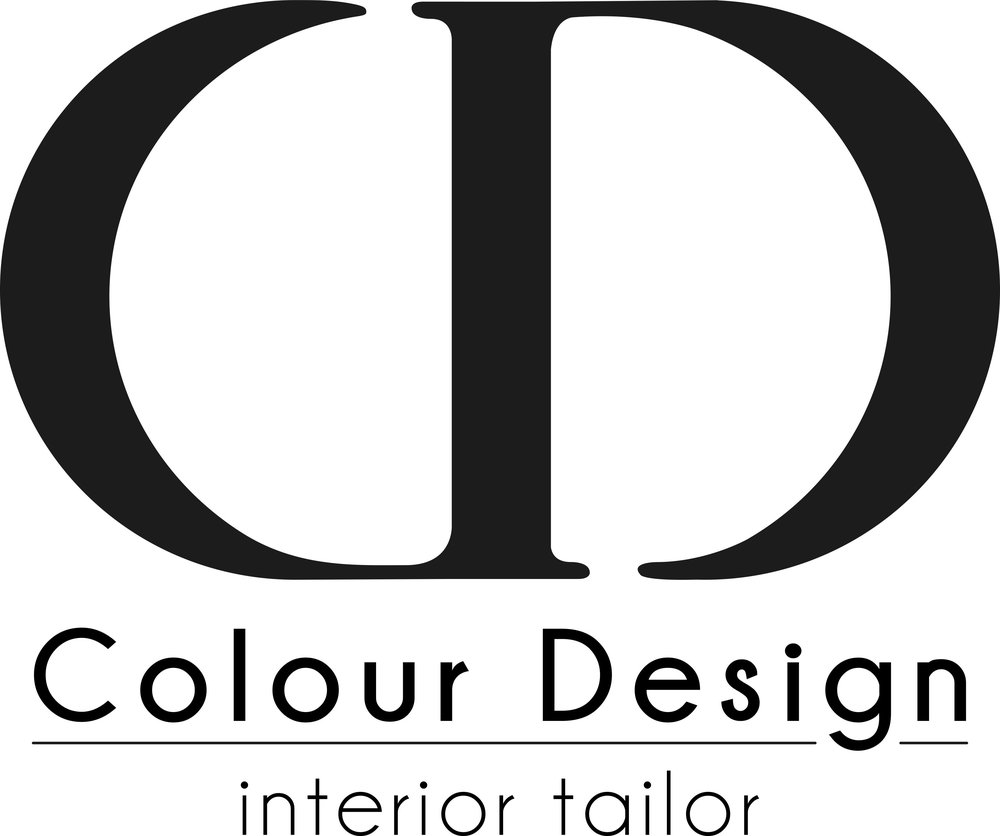 Colour Design