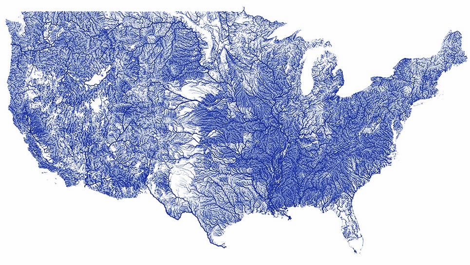 map-of-rivers-usa-Nelson Minar.jpg