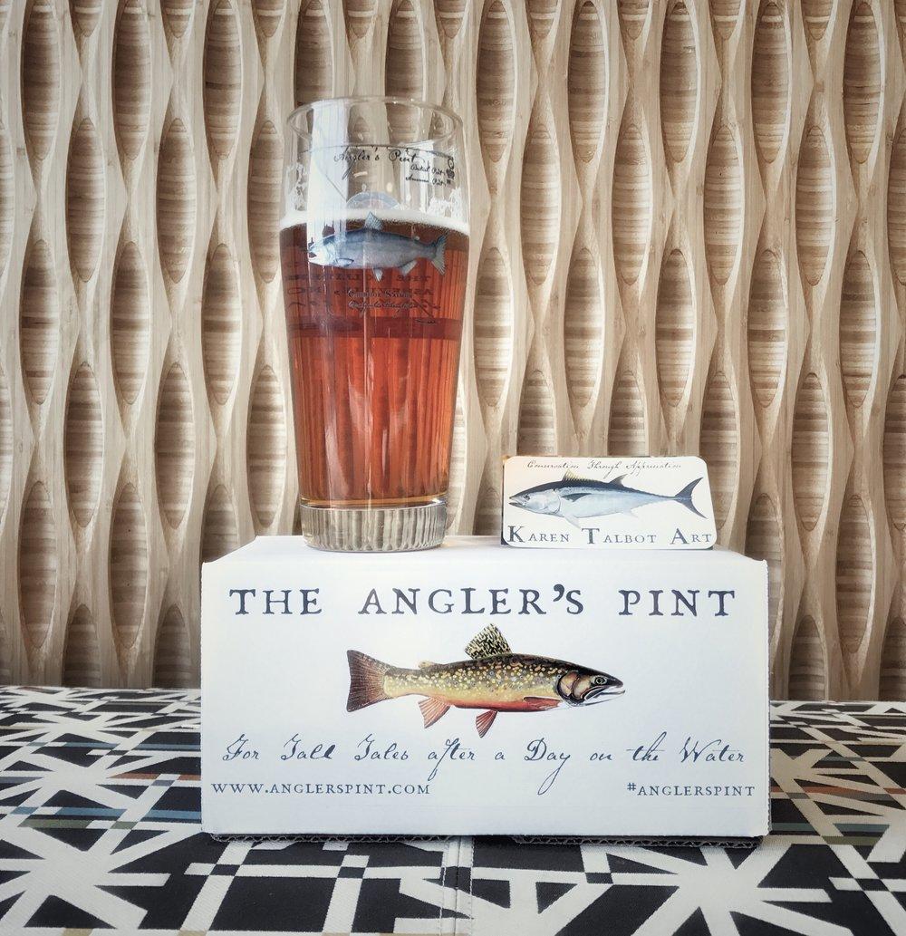 Anglers Pint_1.jpg