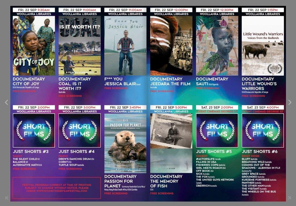 sydney indie film festival 2017 imag 4-5.jpg