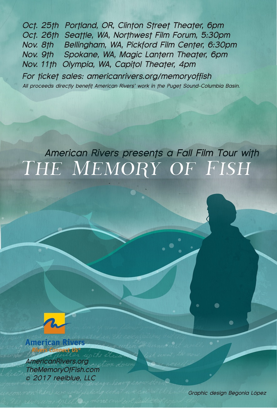 American Rivers Film Tour_THE MEMORY OF FISH_small.jpg
