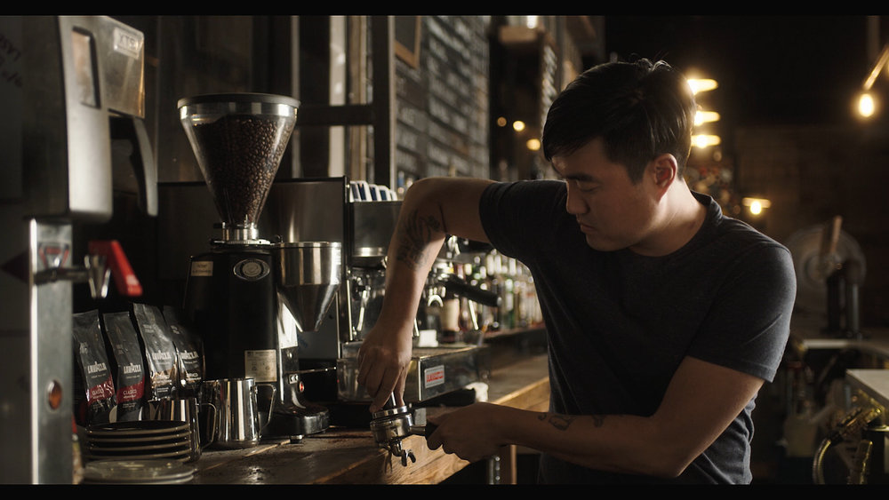 Lavazza - Tastemakers - Steven Lim.00_00_30_07.Still008.jpg