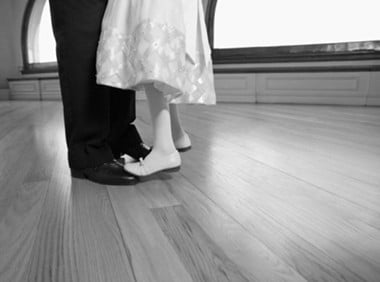 daughter-dancing-fathers-feet.jpg