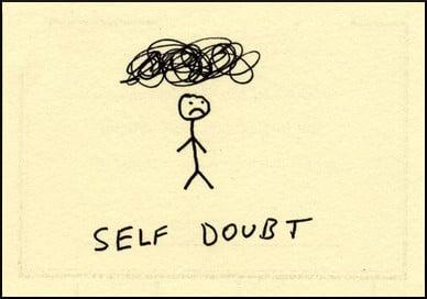 self-doubt.jpg
