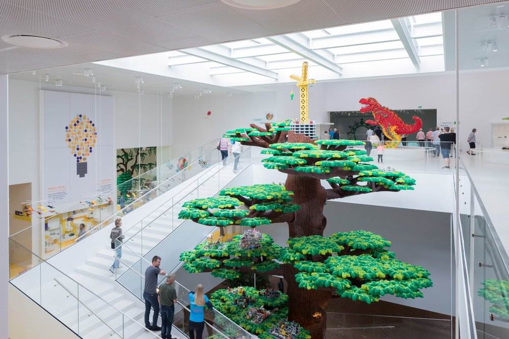 lego-house-big-photographs-iwan-baan-billund-denmark-architecture_dezeen_2364_col_3.jpg