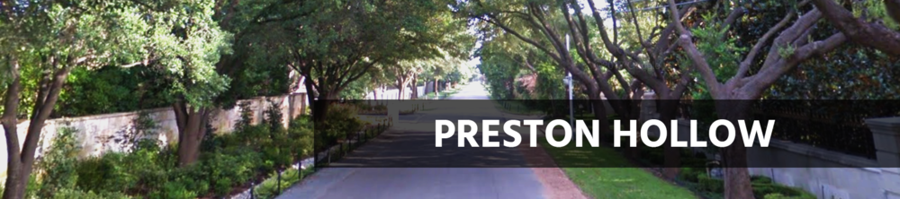 Preston Hollow_1.png