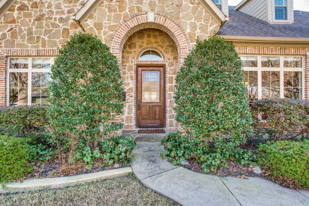 4156-creekdale-dr-dallas-tx-High-Res-2.jpg