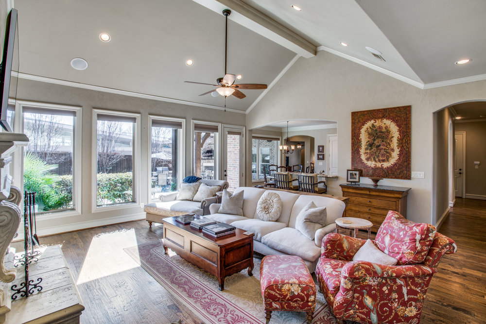 4156-creekdale-dr-dallas-tx-High-Res-9.jpg