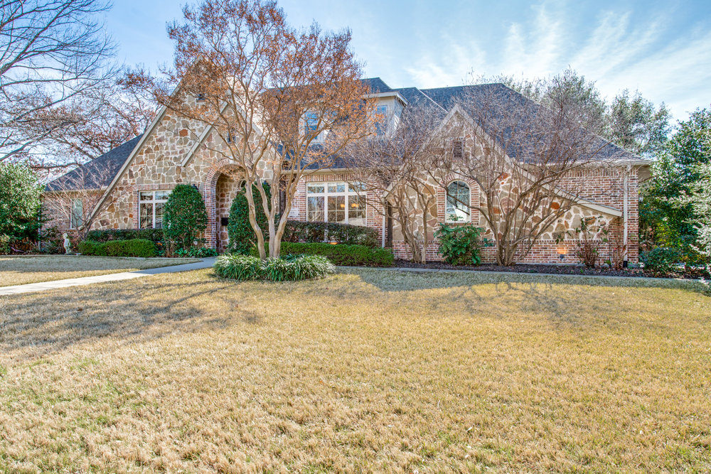 4156-creekdale-dr-dallas-tx-High-Res-1.jpg