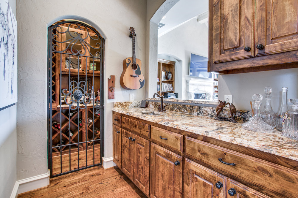 4156-creekdale-dr-dallas-tx-High-Res-6.jpg