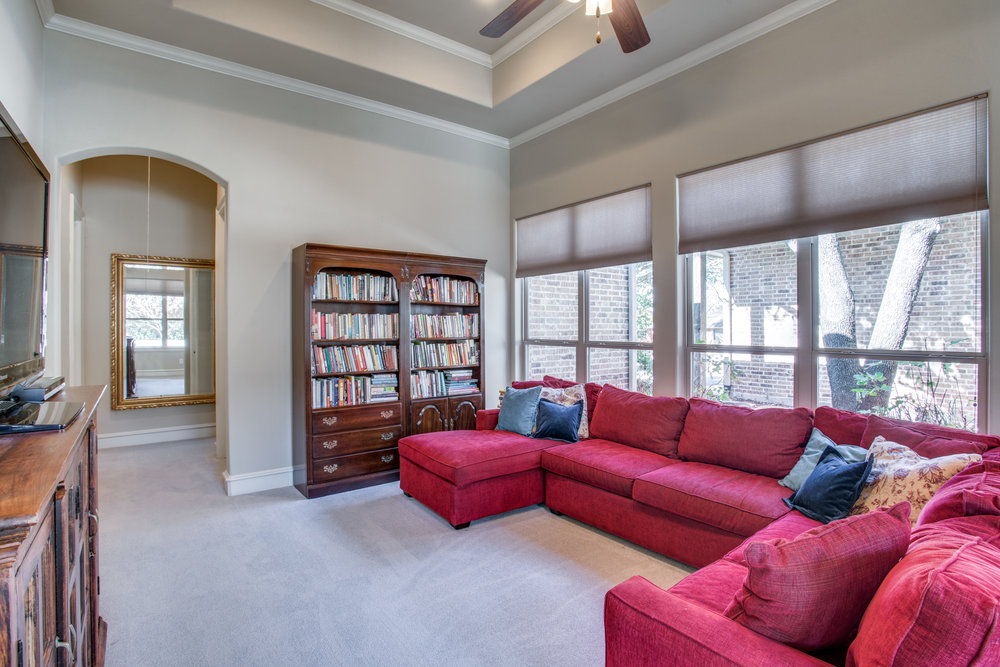 4156-creekdale-dr-dallas-tx-High-Res-18.jpg