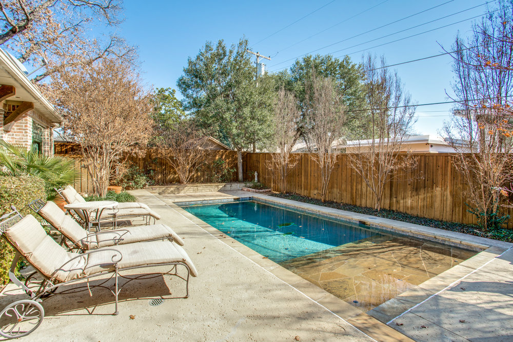 4156-creekdale-dr-dallas-tx-High-Res-23.jpg