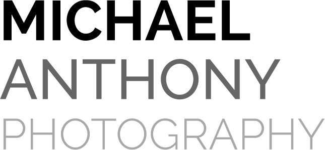 Michael Anthony Photography
