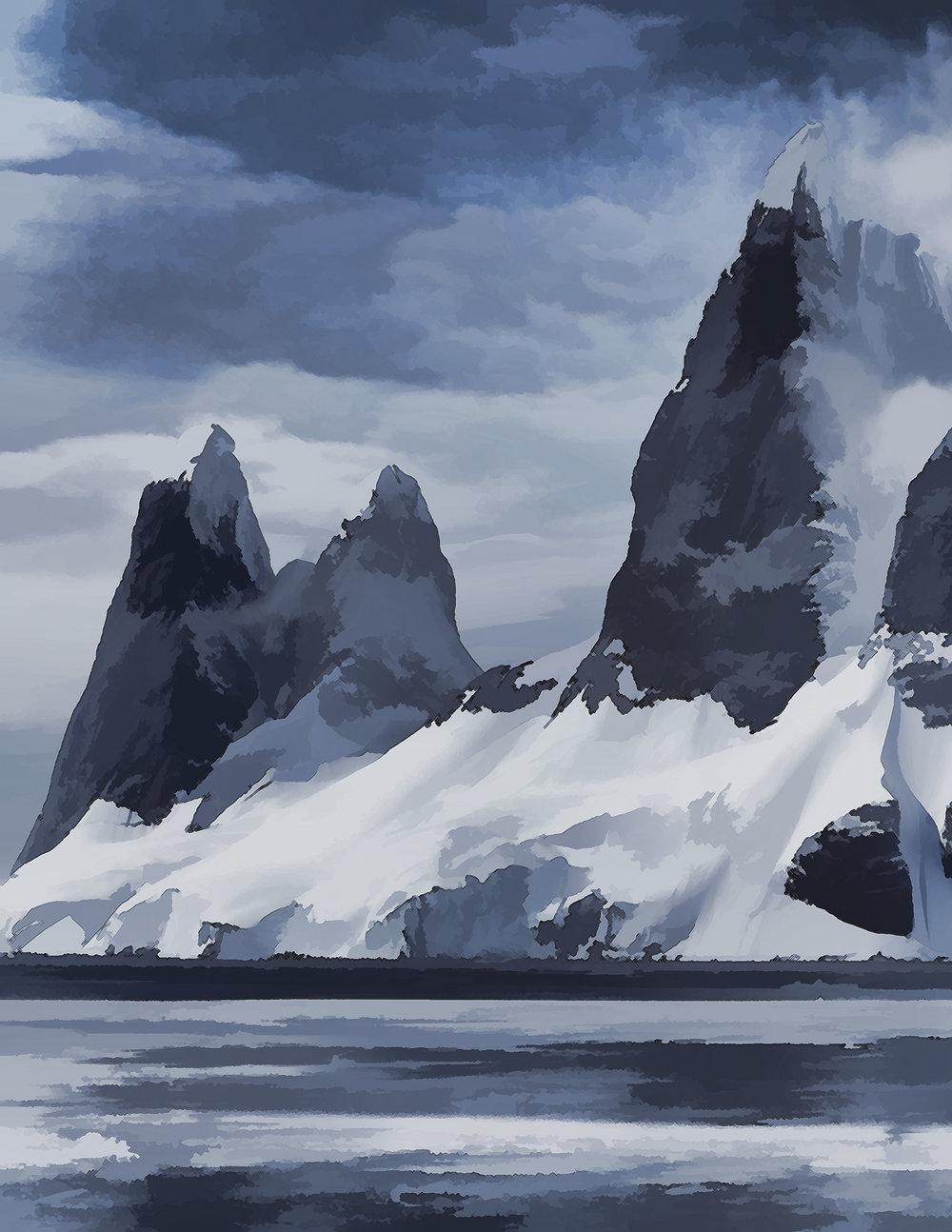 1500fjord.jpg