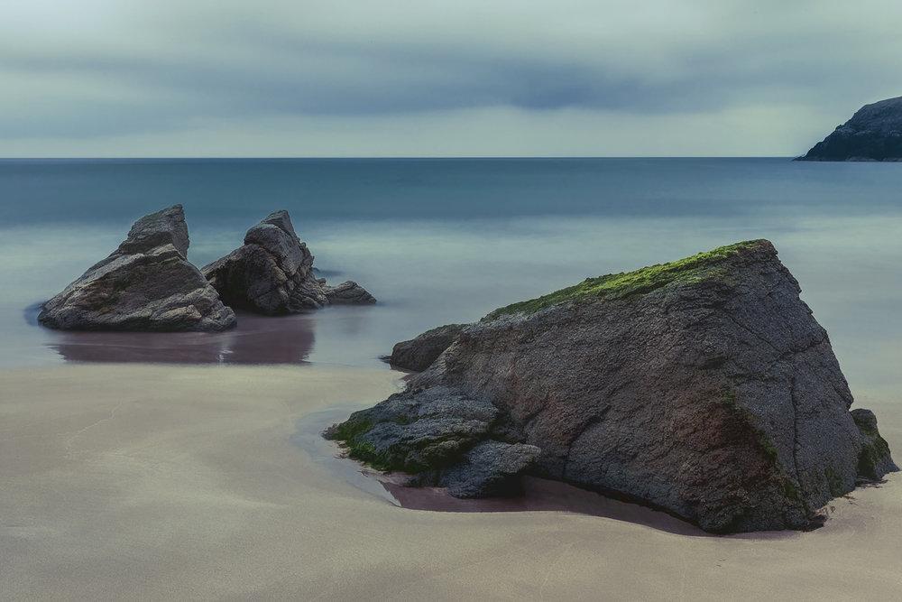 Coastlinecropsml1500.jpg