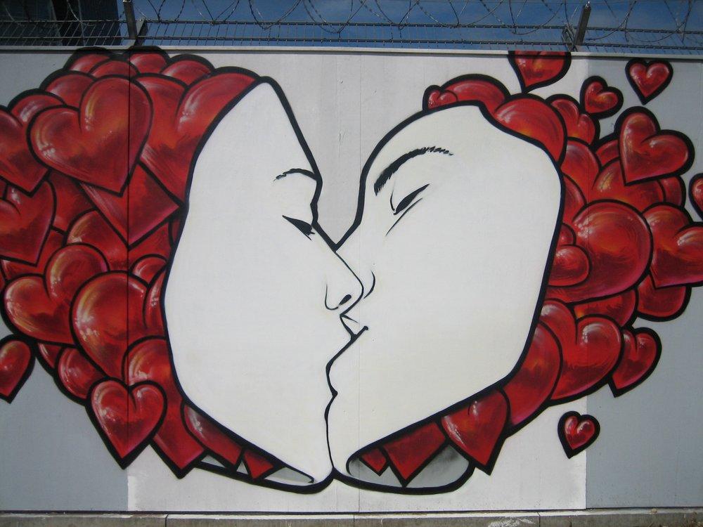graffitti-184042.jpg