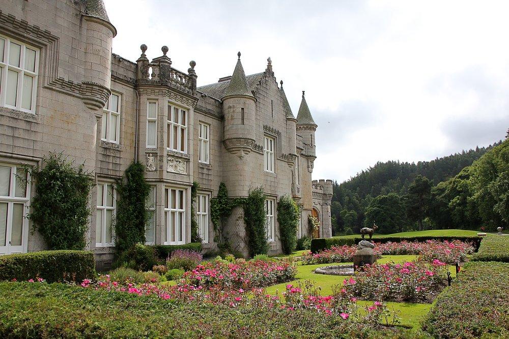 scotland-2658387_1920.jpg