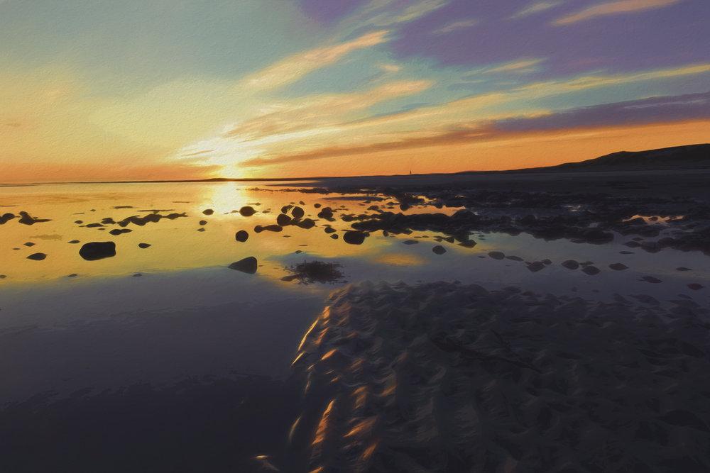 1500_beach.jpg