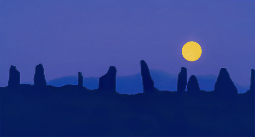 newcallanish3mmm1500.jpg