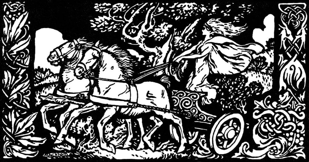 arthurrackham_chariot.jpg