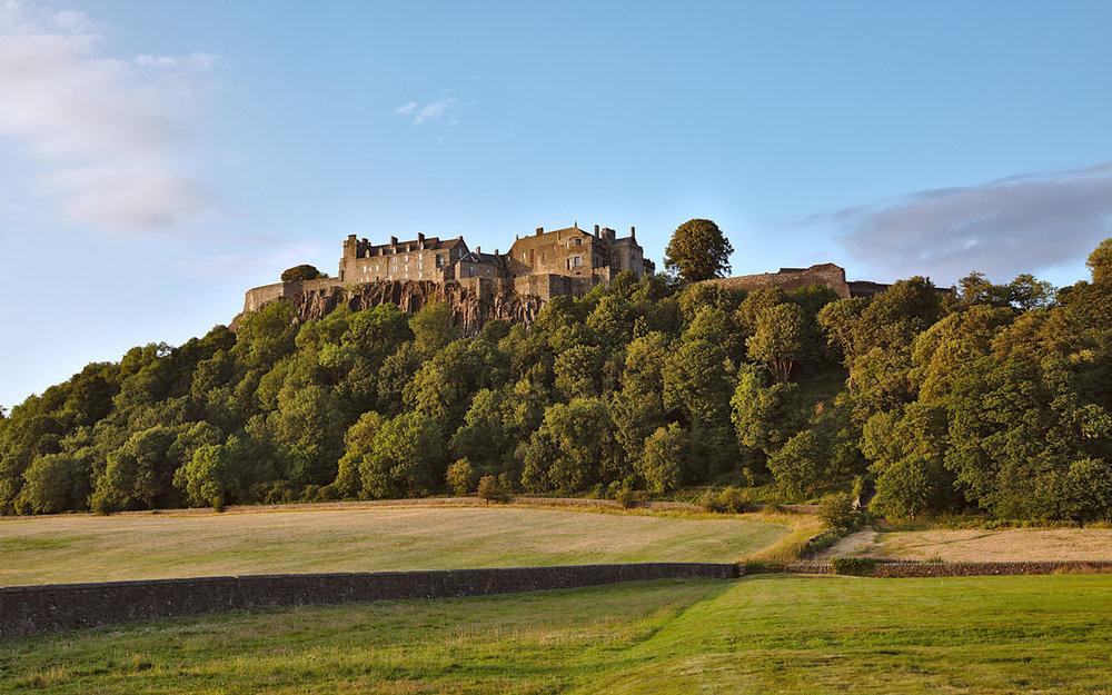 castle-3619706.jpg
