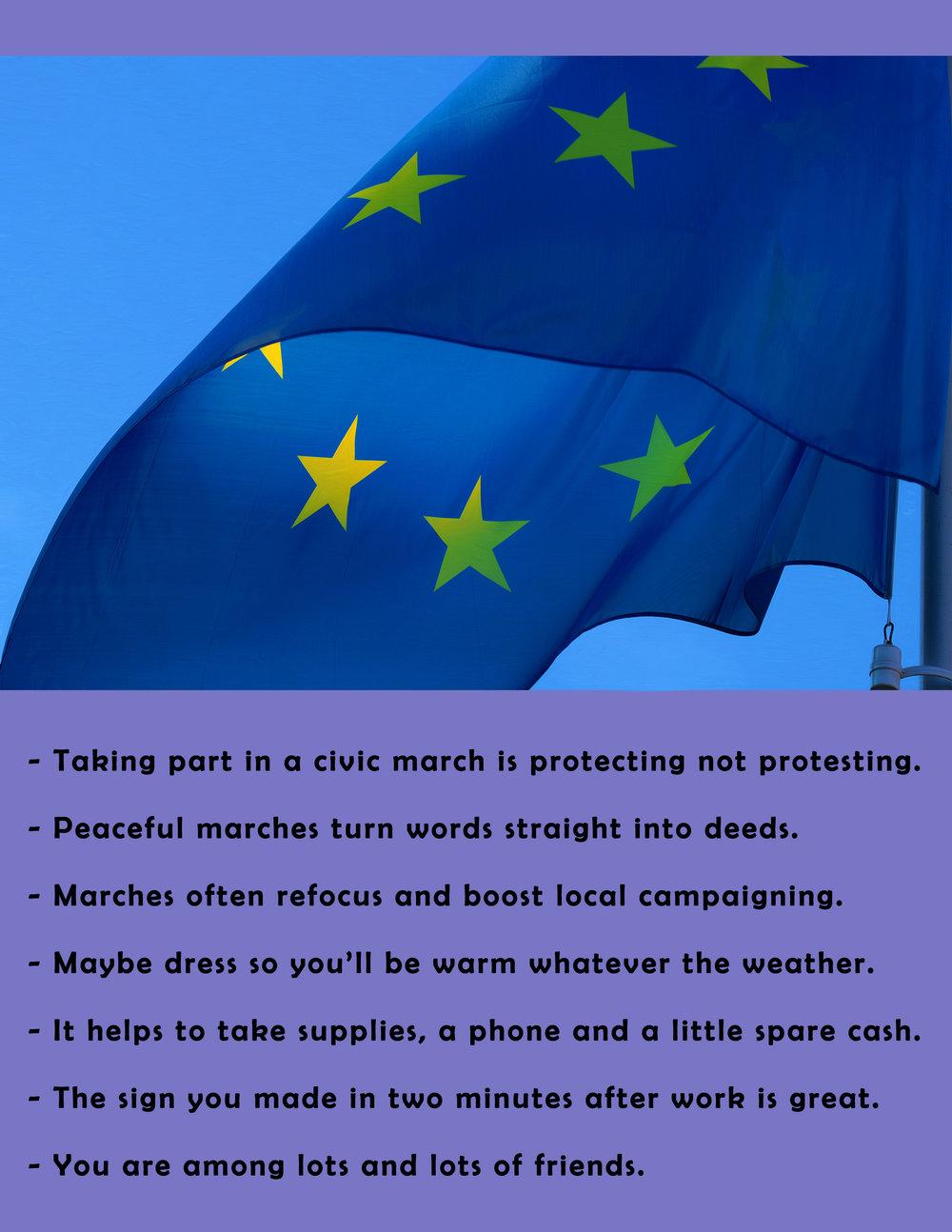 EU2scottishmedialabr.jpg