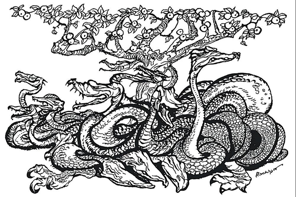 rackham_dragons.jpg