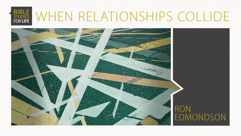 relationshipscollide.jpg