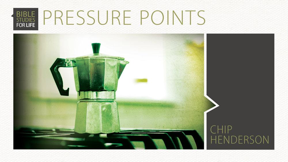 pressurepoints.jpg