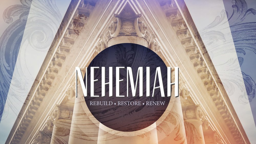 Nehemiah - Wide.jpg