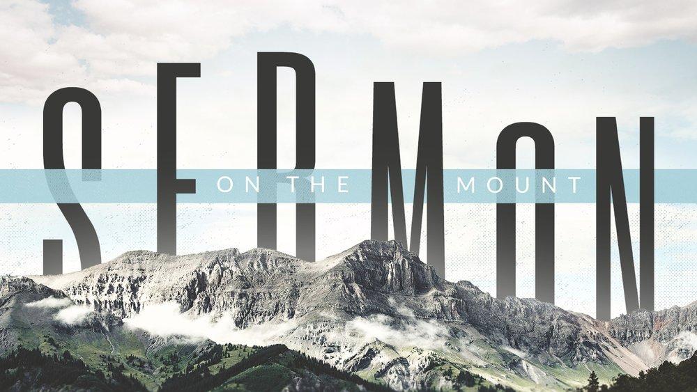Sermon on the Mount - wide.jpg