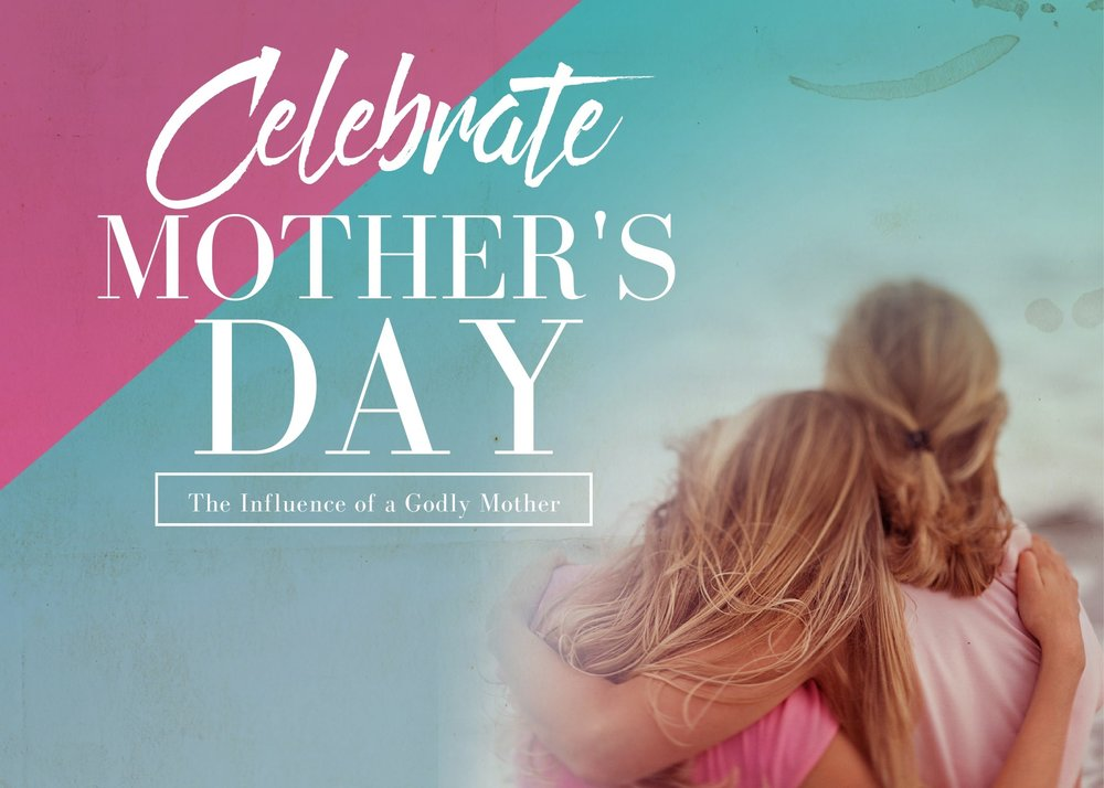 Mothers Day graphic.jpg