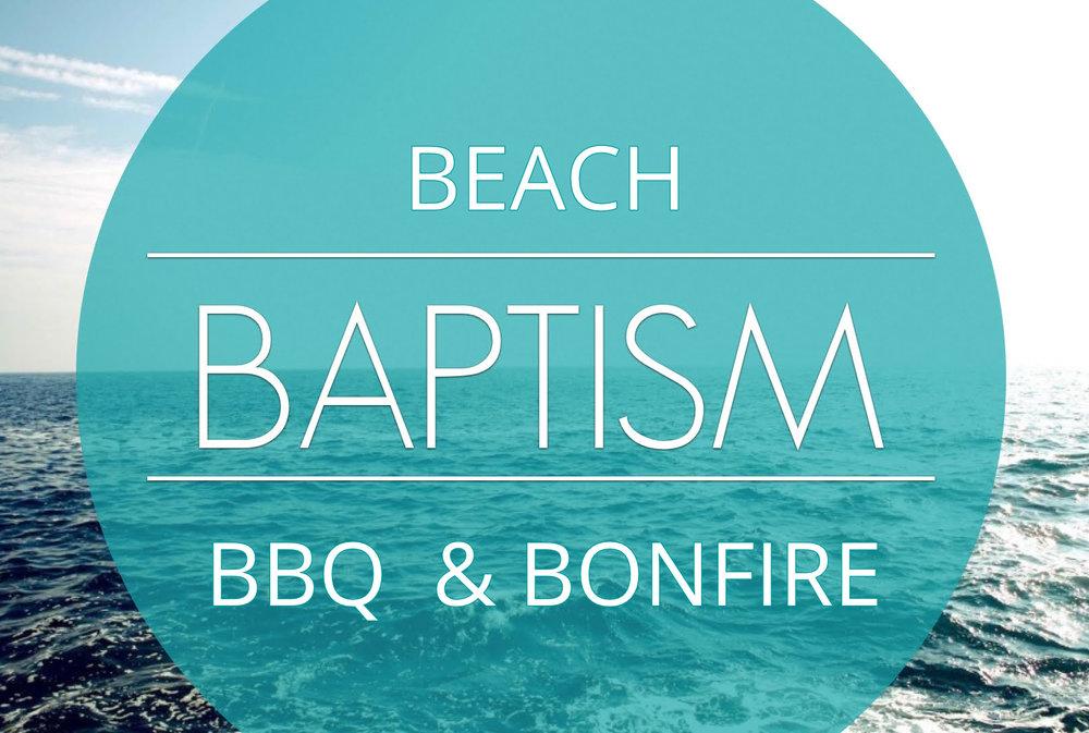 baptism BBQ BONFIRE.jpg