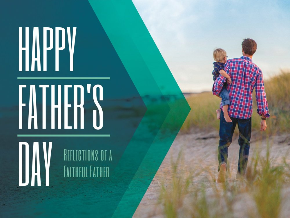 Father's Day - 2018.jpg