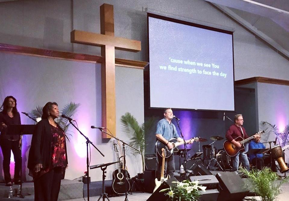 ACF worship team 2018.jpg