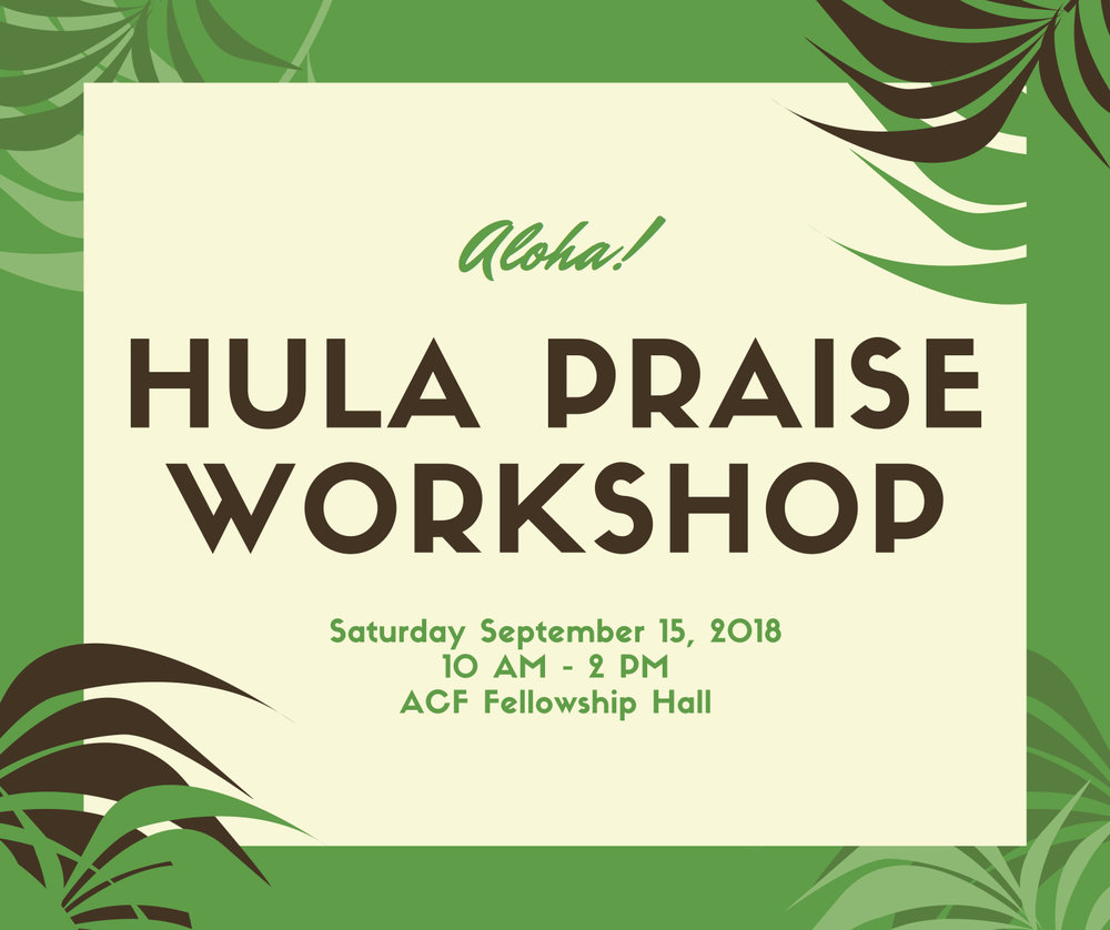 Hula praise workshop.jpg