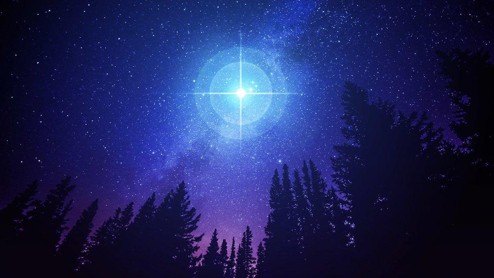 Christmas 2018   Good News of Great Joy    Service Times