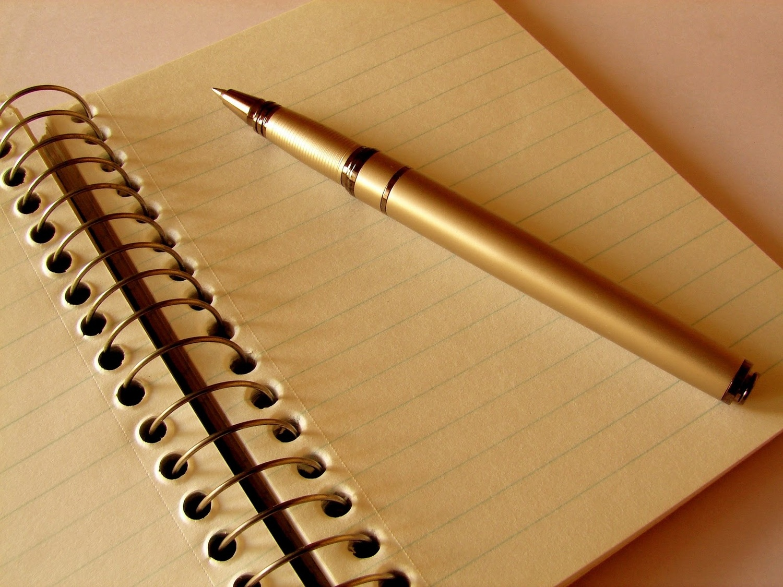 Rewrite my paper