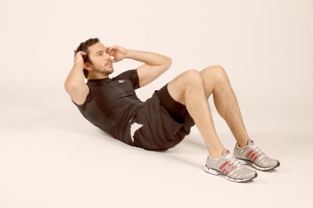 abdominal-crunch-3.jpg
