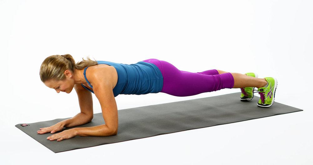 Elbow-Plank.jpg