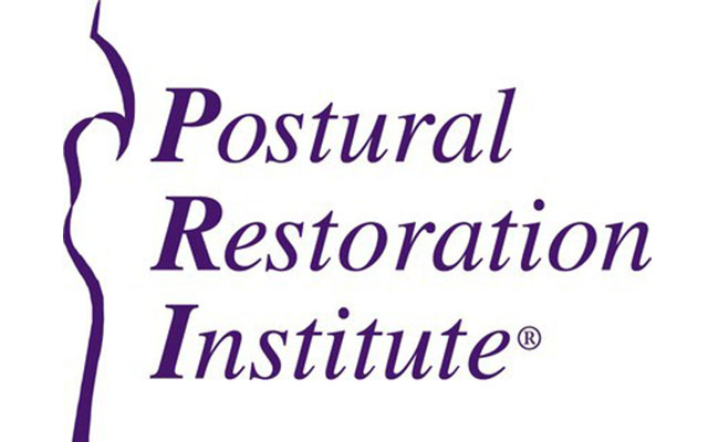 PRI-Logo-Postural-Restoration-Institute.jpg