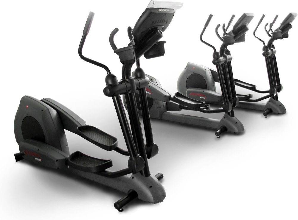 elliptical-trainers-1424300.jpg