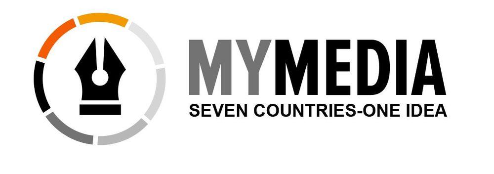 mymedia-logo-en.jpg