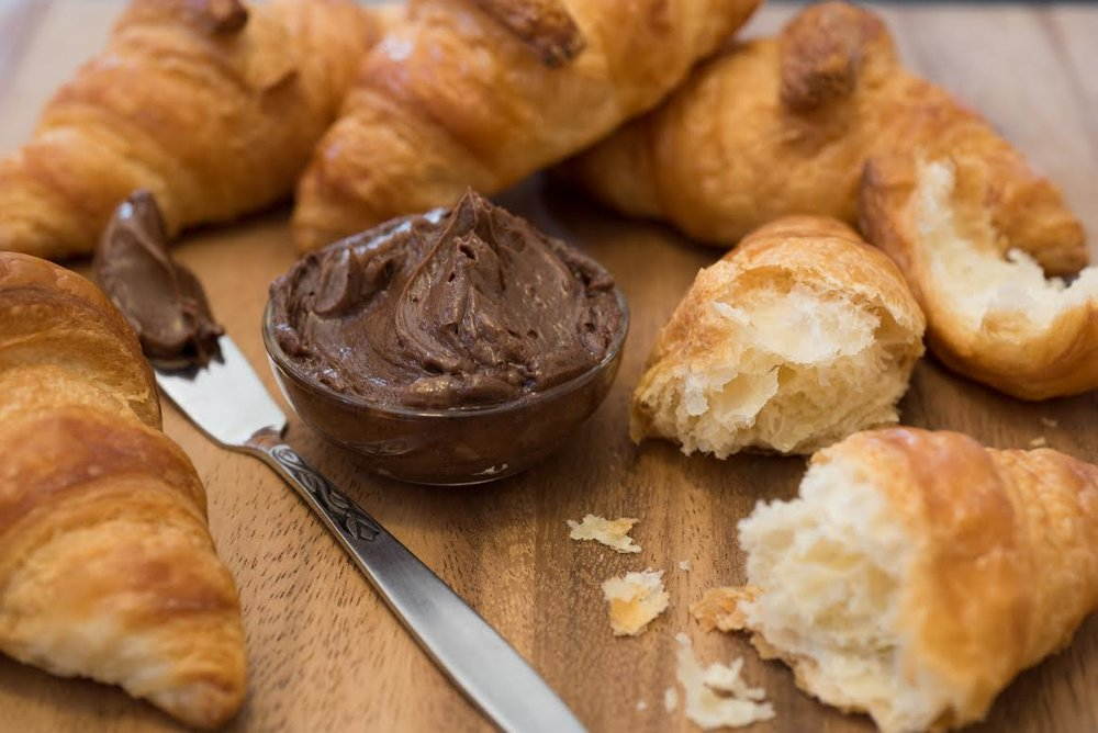 epicurean-cocoa-coconut-butter-pastry.jpg