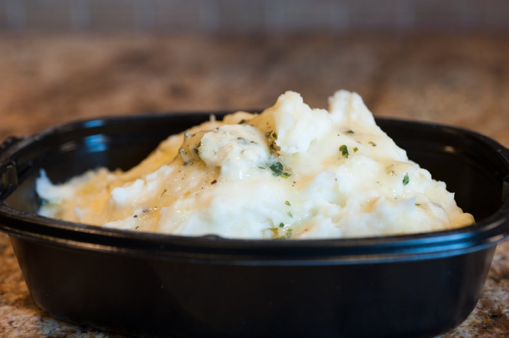 epicurean-butter-garlic-mashed-potatoes.jpg