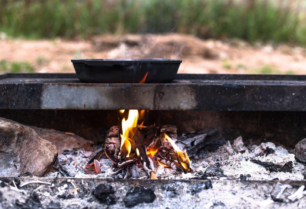 epicurean-butter-campfire-cooking.jpg