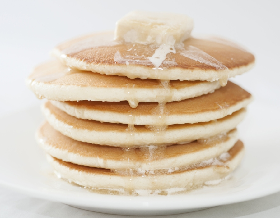 epicurean-butter-pancakes.jpg
