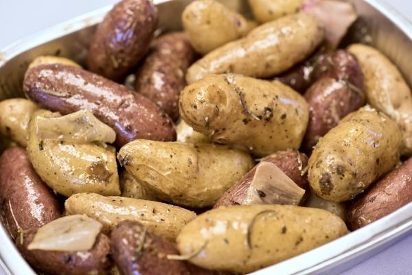 epicurean-butter-roasted-potatoes
