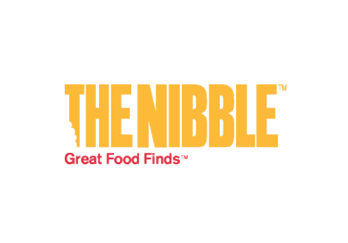 LBB_News_images-thenibble.png