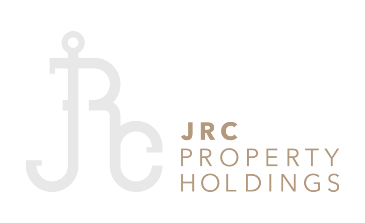 JRC Property Holdings